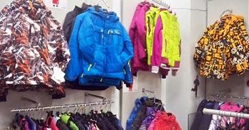 Купить Финскую Одежду В Москве